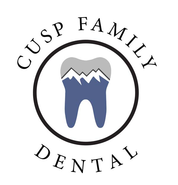 Cusp Family Dental